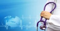 Faturamento SUS - Internação Hospitalar: Técnicas e Rotinas que Reduzem Glosas e Aumentam o Desempenho Financeiro da Instituição de Saúde - Curso On-line À distância