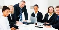 Formação de Consultores para Implantação de Sistemas Informatizados À distância e Ao Vivo