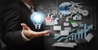 Gestão Estratégica de Manufatura Com ênfase nas ferramentas Lean