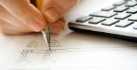 Orçamento Empresarial especializado para Concessionárias de Veículos À distância e ao Vivo