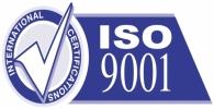 Interpretação e Upgrade para a ISO 9001:2015 com Formação de Auditores Internos do SGQ