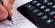 Fatores de Redu��o de Custos nas Operadoras de Plano de Sa�de